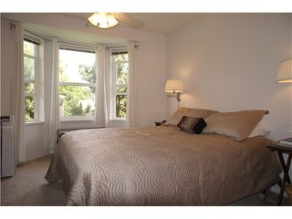 Photo 14: P1 3770 THURSTON Street in Burnaby: Central Park BS Condo for sale (Burnaby South)  : MLS®# V1026370