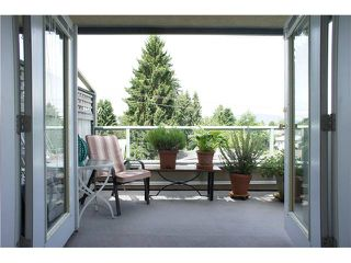 Photo 19: P1 3770 THURSTON Street in Burnaby: Central Park BS Condo for sale (Burnaby South)  : MLS®# V1026370