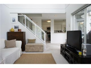 Photo 10: P1 3770 THURSTON Street in Burnaby: Central Park BS Condo for sale (Burnaby South)  : MLS®# V1026370