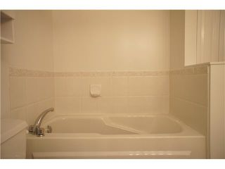 Photo 18: P1 3770 THURSTON Street in Burnaby: Central Park BS Condo for sale (Burnaby South)  : MLS®# V1026370