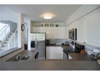 Photo 2: P1 3770 THURSTON Street in Burnaby: Central Park BS Condo for sale (Burnaby South)  : MLS®# V1026370