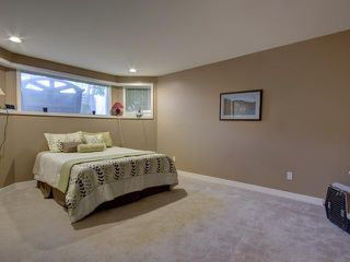 Photo 16: 707 20 Street NW in CALGARY: West Hillhurst Residential Attached for sale (Calgary)  : MLS®# C3585308