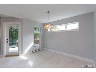 Photo 9: 254 Ontario St in VICTORIA: Vi James Bay Half Duplex for sale (Victoria)  : MLS®# 651971