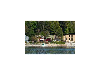 Photo 8: 904 TSAWWASSEN BEACH RD in Tsawwassen: English Bluff House for sale : MLS®# V1007442
