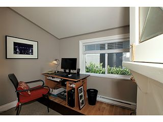 Photo 4: 235 W. St James Road in North Vancouver: Upper Lonsdale House for sale : MLS®# V1026225
