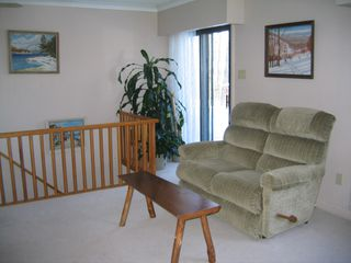 Photo 2: 156 Carbine rd in Pakenham: Mount Pakenham Residential Detached for sale : MLS®# 903377
