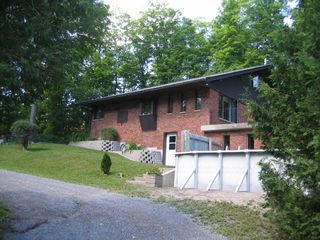 Photo 17: 156 Carbine rd in Pakenham: Mount Pakenham Residential Detached for sale : MLS®# 903377