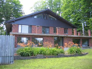Photo 1: 156 Carbine rd in Pakenham: Mount Pakenham Residential Detached for sale : MLS®# 903377