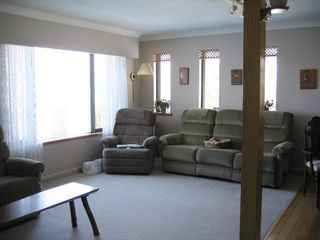 Photo 3: 156 Carbine rd in Pakenham: Mount Pakenham Residential Detached for sale : MLS®# 903377