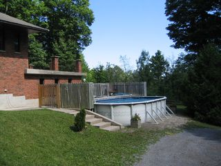 Photo 18: 156 Carbine rd in Pakenham: Mount Pakenham Residential Detached for sale : MLS®# 903377