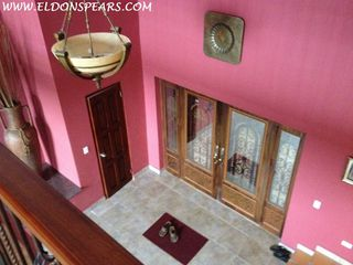Photo 38: 4 Bedroom House in Altos del Maria for sale