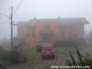Photo 2: 4 Bedroom House in Altos del Maria for sale
