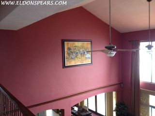 Photo 41: 4 Bedroom House in Altos del Maria for sale