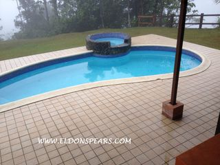Photo 9: 4 Bedroom House in Altos del Maria for sale