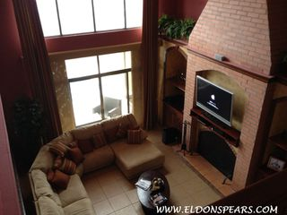 Photo 35: 4 Bedroom House in Altos del Maria for sale