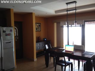 Photo 5: 4 Bedroom House in Altos del Maria for sale