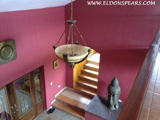 Photo 40: 4 Bedroom House in Altos del Maria for sale