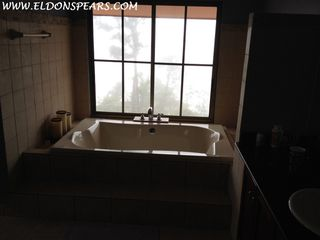 Photo 31: 4 Bedroom House in Altos del Maria for sale