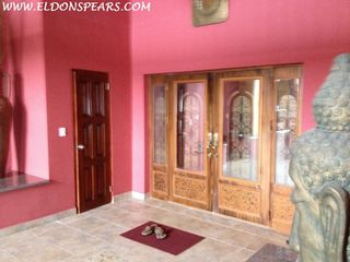 Photo 19: 4 Bedroom House in Altos del Maria for sale