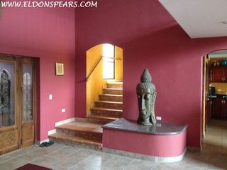 Photo 23: 4 Bedroom House in Altos del Maria for sale