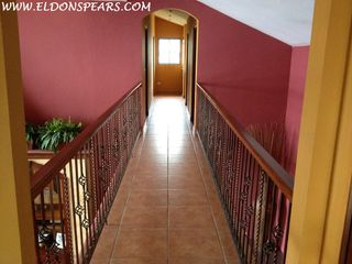 Photo 34: 4 Bedroom House in Altos del Maria for sale