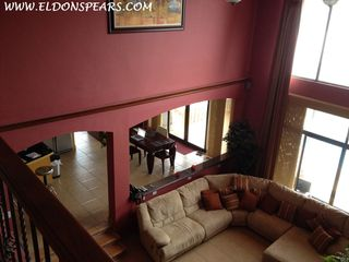 Photo 39: 4 Bedroom House in Altos del Maria for sale