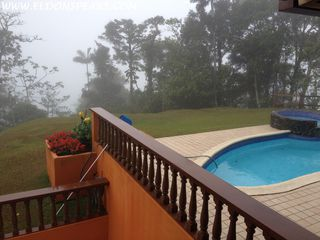 Photo 15: 4 Bedroom House in Altos del Maria for sale