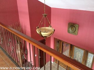 Photo 37: 4 Bedroom House in Altos del Maria for sale