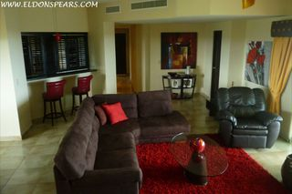 Photo 18: Alcazar apartment in Coronado for sale