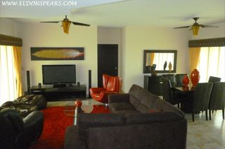 Photo 10: Alcazar apartment in Coronado for sale
