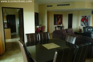 Photo 19: Alcazar apartment in Coronado for sale