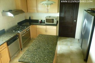 Photo 9: Alcazar apartment in Coronado for sale