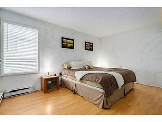 Photo 9: # 103 925 W 10TH AV in Vancouver: Fairview VW Condo for sale (Vancouver West)  : MLS®# V1071360