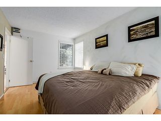 Photo 10: # 103 925 W 10TH AV in Vancouver: Fairview VW Condo for sale (Vancouver West)  : MLS®# V1071360