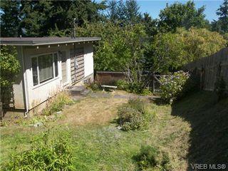 Photo 19: 140 Fort St in SALT SPRING ISLAND: GI Salt Spring House for sale (Gulf Islands)  : MLS®# 678943