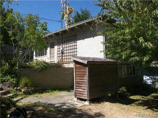 Photo 16: 140 Fort St in SALT SPRING ISLAND: GI Salt Spring House for sale (Gulf Islands)  : MLS®# 678943