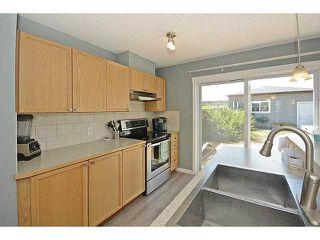 Photo 10: 227 AUBURN BAY Heights SE in CALGARY: Auburn Bay Residential Detached Single Family for sale (Calgary)  : MLS®# C3630074