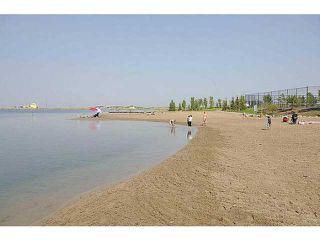 Photo 19: 227 AUBURN BAY Heights SE in CALGARY: Auburn Bay Residential Detached Single Family for sale (Calgary)  : MLS®# C3630074