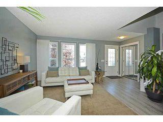 Photo 3: 227 AUBURN BAY Heights SE in CALGARY: Auburn Bay Residential Detached Single Family for sale (Calgary)  : MLS®# C3630074