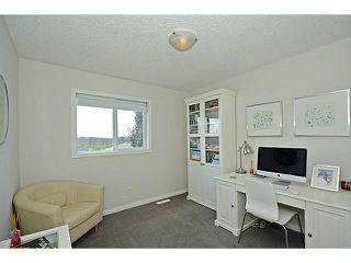 Photo 14: 227 AUBURN BAY Heights SE in CALGARY: Auburn Bay Residential Detached Single Family for sale (Calgary)  : MLS®# C3630074