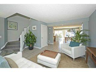 Photo 5: 227 AUBURN BAY Heights SE in CALGARY: Auburn Bay Residential Detached Single Family for sale (Calgary)  : MLS®# C3630074