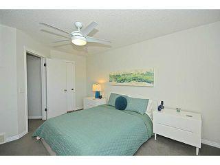 Photo 12: 227 AUBURN BAY Heights SE in CALGARY: Auburn Bay Residential Detached Single Family for sale (Calgary)  : MLS®# C3630074