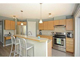 Photo 7: 227 AUBURN BAY Heights SE in CALGARY: Auburn Bay Residential Detached Single Family for sale (Calgary)  : MLS®# C3630074