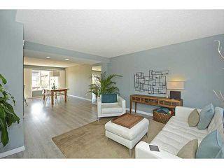 Photo 4: 227 AUBURN BAY Heights SE in CALGARY: Auburn Bay Residential Detached Single Family for sale (Calgary)  : MLS®# C3630074