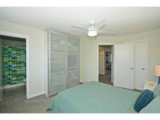 Photo 11: 227 AUBURN BAY Heights SE in CALGARY: Auburn Bay Residential Detached Single Family for sale (Calgary)  : MLS®# C3630074
