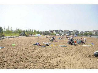 Photo 16: 227 AUBURN BAY Heights SE in CALGARY: Auburn Bay Residential Detached Single Family for sale (Calgary)  : MLS®# C3630074