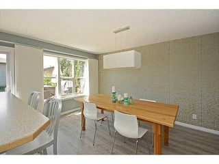 Photo 9: 227 AUBURN BAY Heights SE in CALGARY: Auburn Bay Residential Detached Single Family for sale (Calgary)  : MLS®# C3630074
