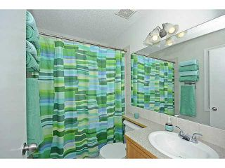 Photo 13: 227 AUBURN BAY Heights SE in CALGARY: Auburn Bay Residential Detached Single Family for sale (Calgary)  : MLS®# C3630074