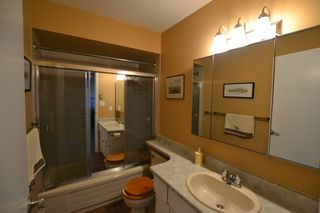Photo 9: 207 2853 Bourquin Crescent in : Central Abbotsford Townhouse for sale (Abbotsford)  : MLS®# f1435180