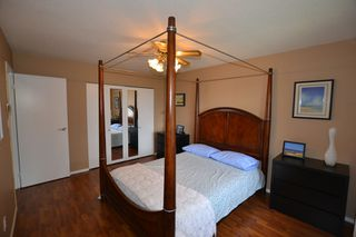 Photo 8: 207 2853 Bourquin Crescent in : Central Abbotsford Townhouse for sale (Abbotsford)  : MLS®# f1435180